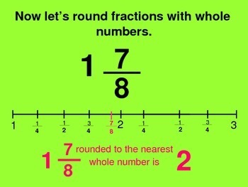 how-to-round-fractions-example