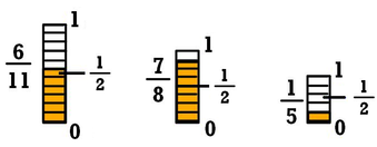 round-fractions