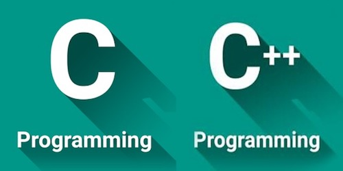 round-numbers-in-C-and-C